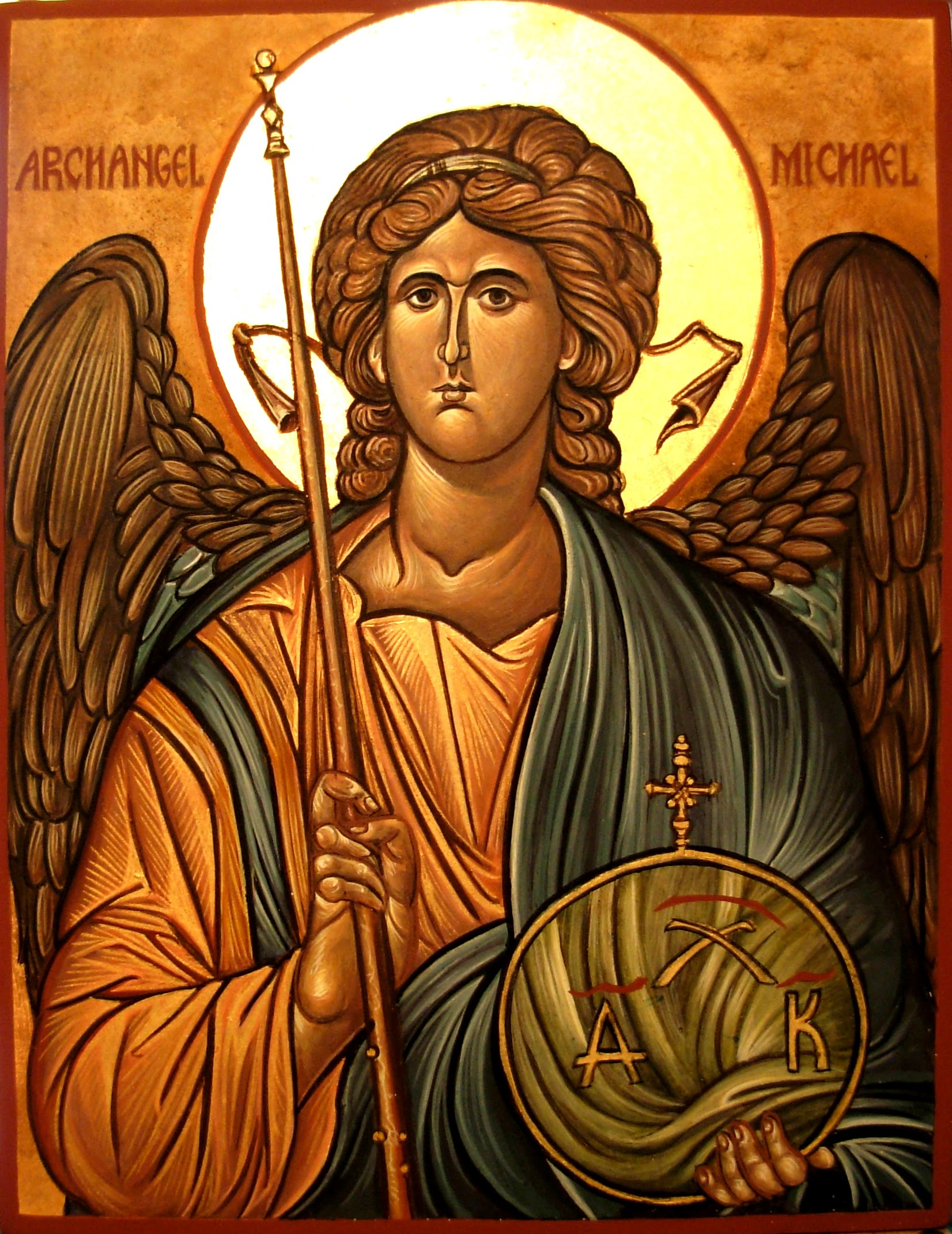 http://www.stjohnsiconstudio.com/_/rsrc/1229258170456/icons-for-sale-now/Archangel%20Michael%20final.jpg